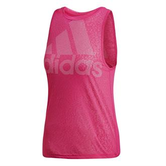 Adidas Magic Logo Singlet