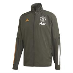 Adidas Manchester United Pre Jack 2020/2021