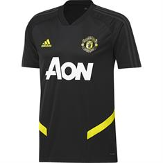 Adidas Manchester United Trainingsshirt 2019/2020