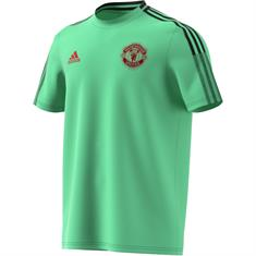 Adidas Manchester United Trainingsshirt 2021/2022