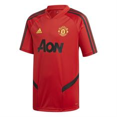 Adidas Manchester United Trainingsshirt Junior 2019/2020