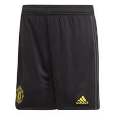 Adidas Manchester United Trainingsshort Junior 2019/2020