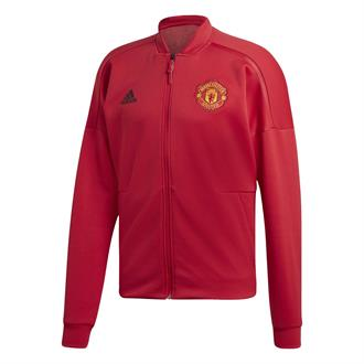 Adidas Manchester United Zne Home Vest 2018/2019
