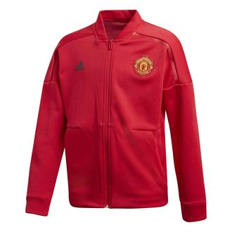Adidas Manchester United Zne Home Vest Junior 2018/2019