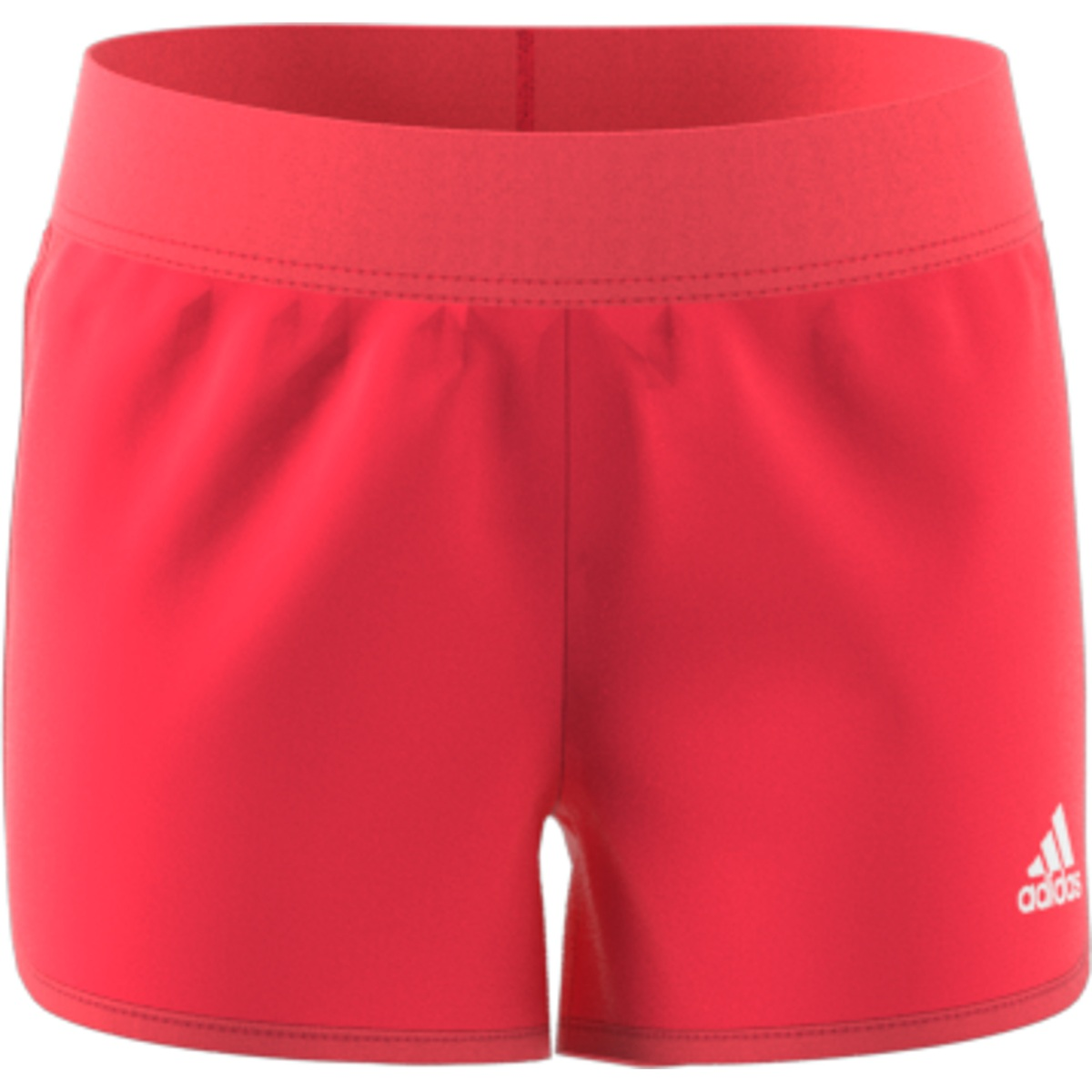 adidas shorts intersport