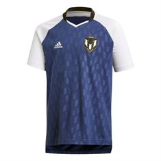 Adidas Messi Icon Shirt Junior