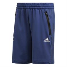 Adidas Messi Short Junior