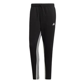 Adidas Mh 3s Trainingsbroek