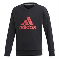 Adidas Mh Bos Crew Sweater Junior