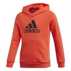 Adidas Mh Bos Hooded Junior