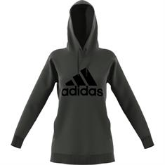 Adidas Mh Bos Oh Hooded