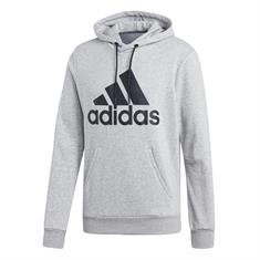 Adidas Mh Bos Po Hooded