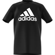 Adidas Mh Bos Shirt Junior