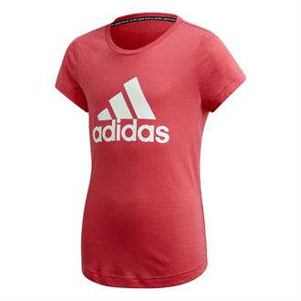 Adidas Mh Bos Shirt Junior