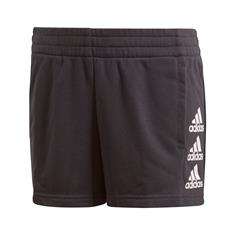 Adidas Mh Short Junior