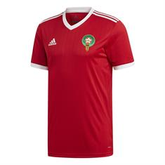 Adidas Morocco Home Shirt 2019/2020