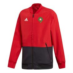 Adidas Morocco Trainingspak Junior 2019/2020