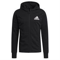Adidas Mt Vest