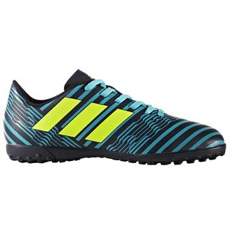 Adidas Nemeziz 17.4 Tf Junior