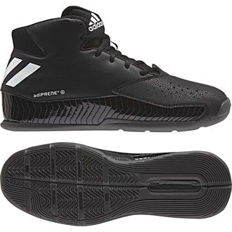 Adidas Next Level Spd V