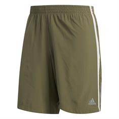 Adidas Own The Run 2in1 Short