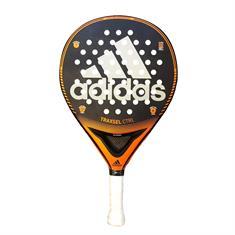Adidas Padel Traxsel Ctrl