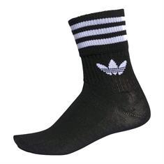 Adidas Perf. Crew Socks
