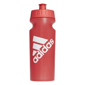 Adidas Performance Bottle 0,50