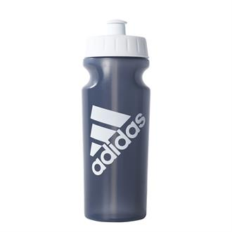 Adidas Performance Bottle 0,5