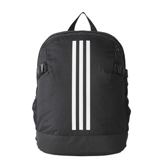 Adidas Power Rugzak