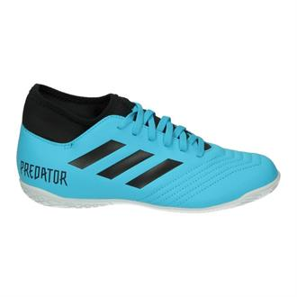 Adidas Predator 19.4 S In Junior