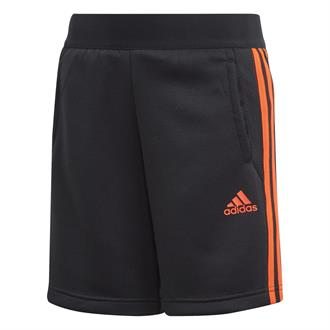Adidas Predator 3s Short Junior
