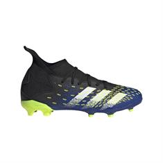 Adidas Predator Freak .3 FG Junior