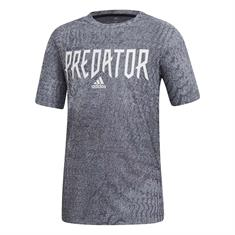 Adidas Predator Shirt Junior
