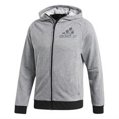 Adidas Prime Hooded