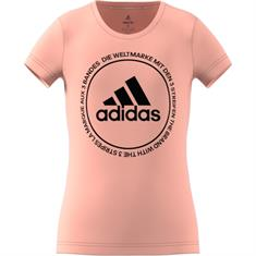Adidas Prime Shirt Junior