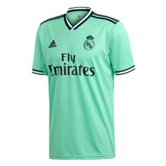 Adidas Real Madrid 3 Shirt 2019/2020