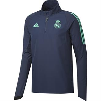 Adidas Real Madrid Eu Trainingspak 2019/2020