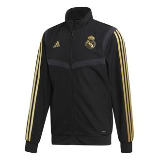 Adidas Real Madrid Pre Trainingspak 2019/2020