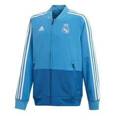 Adidas Real Madrid Pre Trainingspak Junior 2018/2019