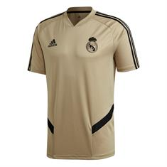 Adidas Real Madrid Trainingsshirt 2019/2020
