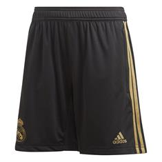 Adidas Real Madrid Trainingsshort Junior 2019/2020