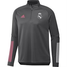 Adidas Real Madrid Trainingstop 2020/2021