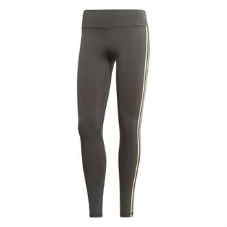 Adidas RR Solid Tight