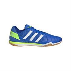 Adidas Sala Top