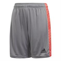 Adidas Short Junior