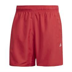 Adidas Solid Clx Zwemshort