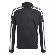 Adidas Sq21 Trainingsjack Junior