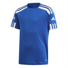 Adidas Squad 21 Shirt Junior