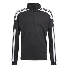 Adidas Squad 21 Trainingsjack Junior